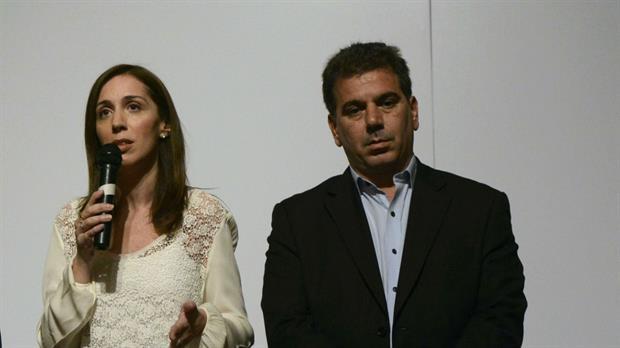 Imagen : agencia Paco Urondo