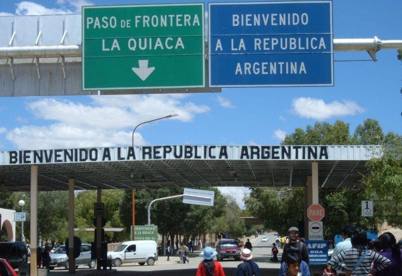Imagen : www.todojujuy.com