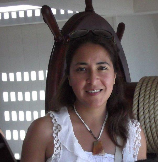 Imagen : El Tribuno.info