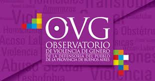 Imagen : Logo Observatorio