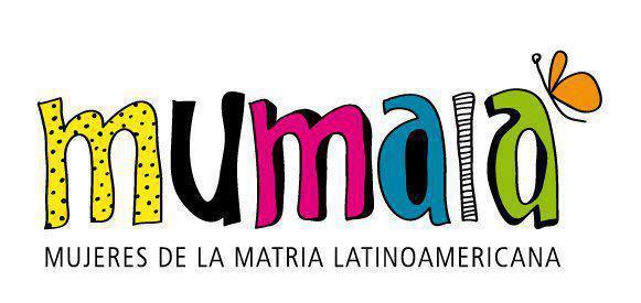 Imagen : Logo MuMaLá