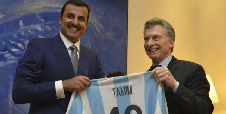 Imagen : eldiario24.com