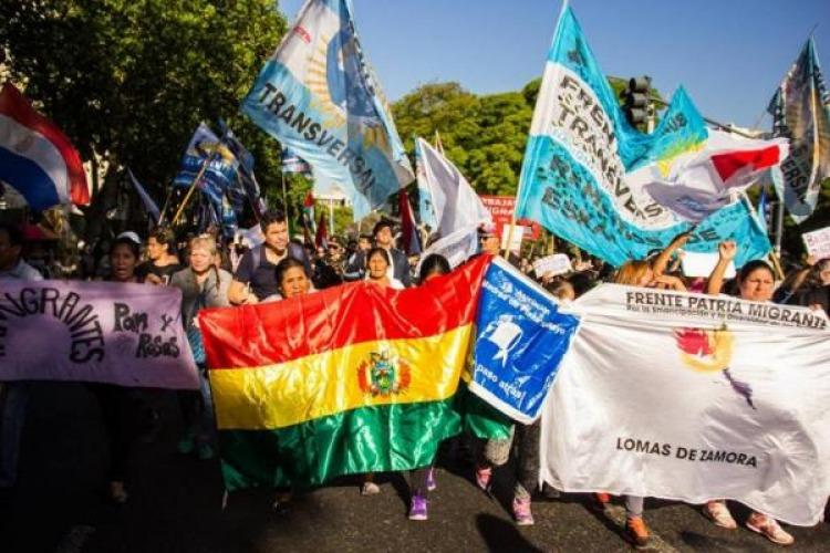 Imagen : Política Argentina