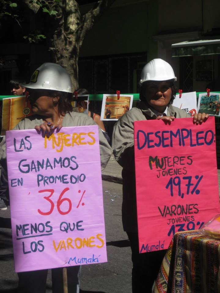Imagen : Noticias de Mar del Plata