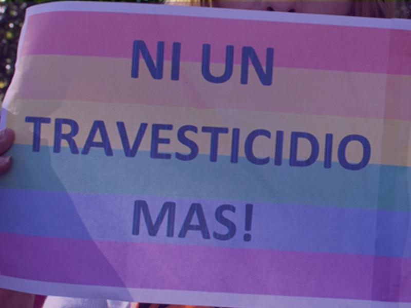 Imagen : Autodeterminación y Libertad
