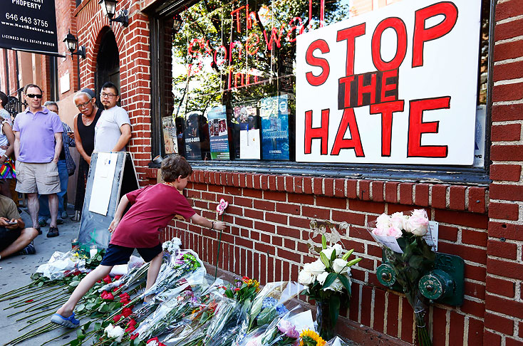 Imagen . www.elpais.com.co