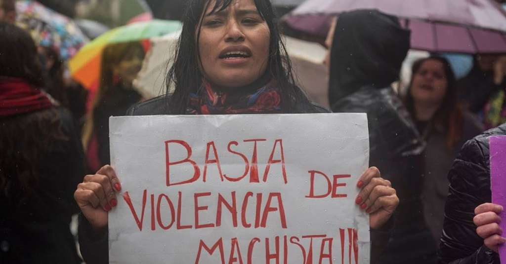 Imagen : Medios Públicos del Ecuador
