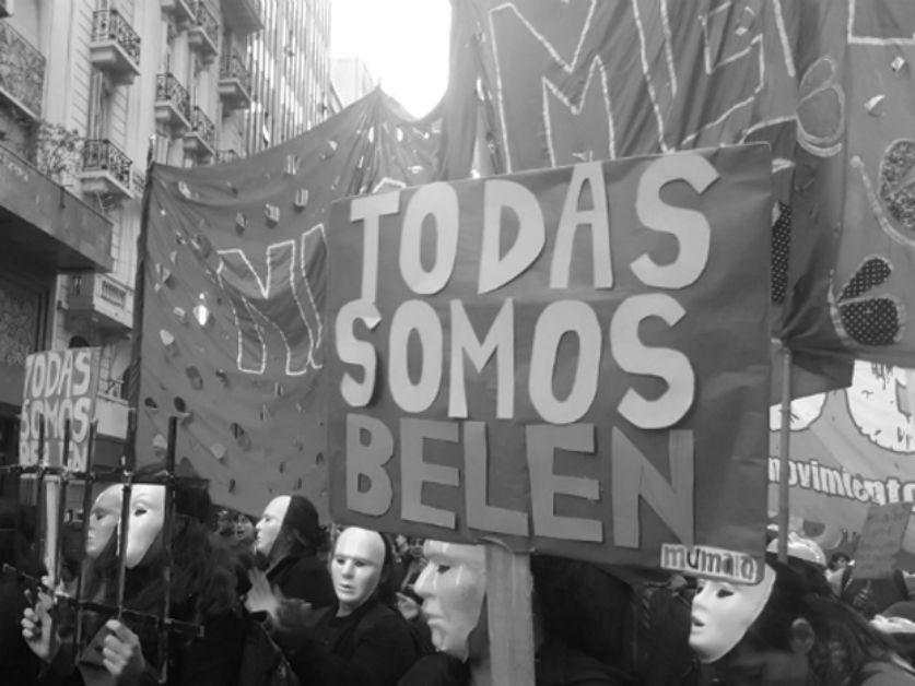 Imagen : ARG Noticias