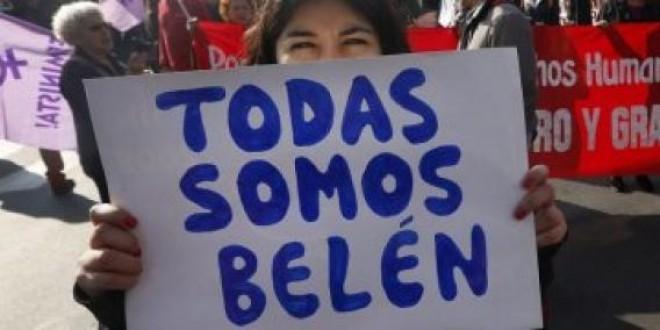 Imagen: APA Prensa