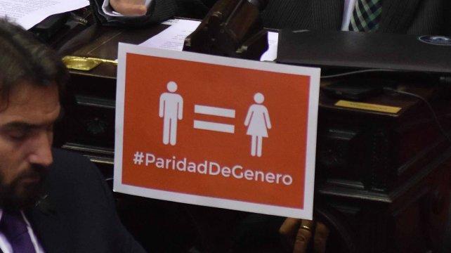 Imagen : Negocios Empresariales