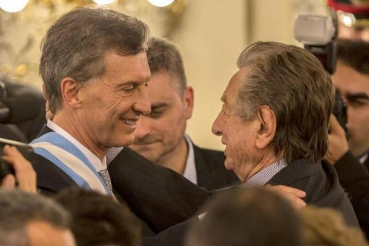 Imagen : Agencia Federal de Noticias